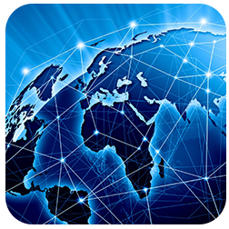 El Comercio Internacional del Ahora